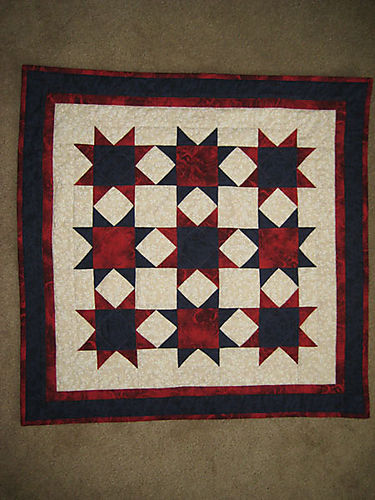 July4thquilt