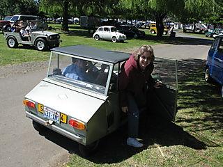 1980Mine