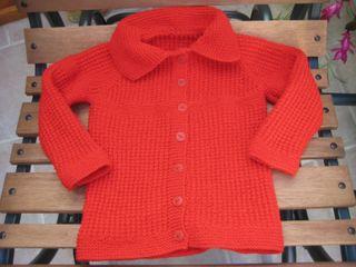 IzzysSweater