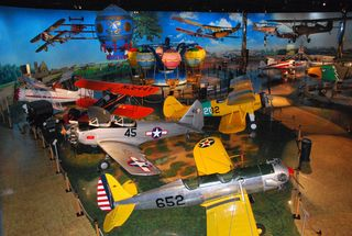 AirZoo1