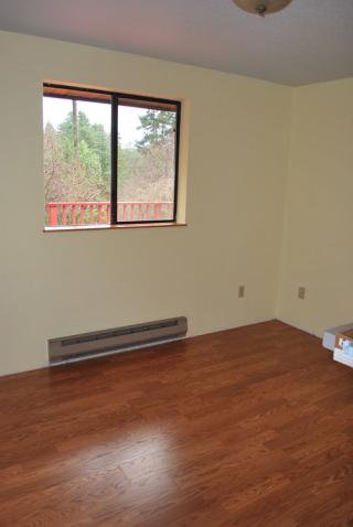 Newroom