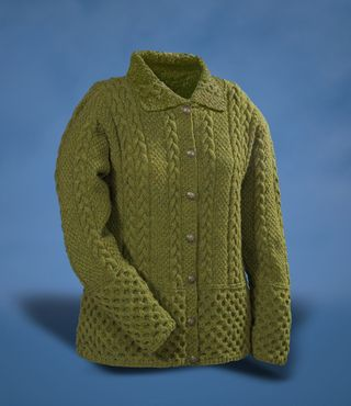 Kerry_cardigan_pippin