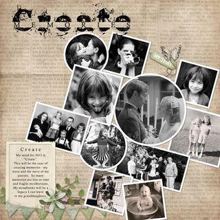 2012-Create-Memories-gallery
