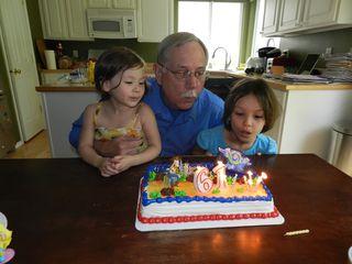 2012-05-05-Isobel-Birthday-112