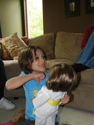 2012-05-05-Isobel-Birthday-034