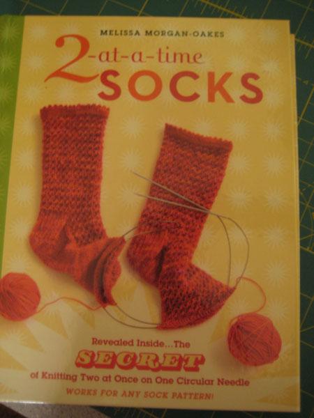 Sockbook_2