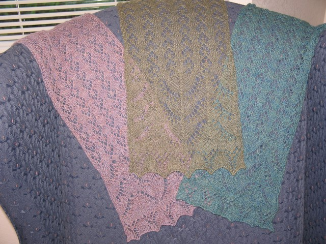 Estonian_scarves
